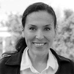 Karin Wayssmaier